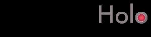 GyroEye|株式会社インフォマティクス